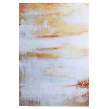 Modern Abstract Canvas Print Art Oil Painting Wall Picture Home Decor Framed