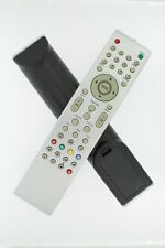 Replacement Remote Control for Orion TV19PL120DVD
