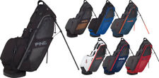 Ping Hoofer 14 Way Stand Bag Golf Carry Bag 2018 Lightweight New - Choose Color!