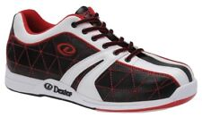 Dexter Jeff Mens Bowling Shoes New In Box size 9