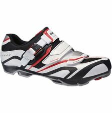 Shimano XC60 Mountain Shoe