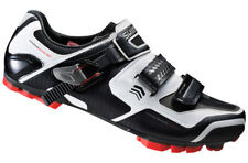 Shimano XC61 Mountain Shoe