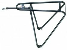 Pannier Rack TUBUS Fly Black 26-28 ""