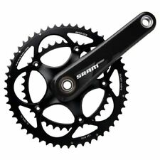 SRAM Force S950 BB30 10S 172 5-50x34 Chainset