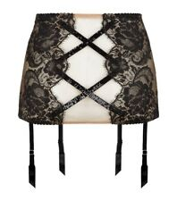 Agent Provocateur Soiree Adelia Roll On Suspender ORP $790