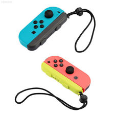 8A18 F1FE Wrist Strap Band Hand Rope For Nintendo Switch Joy-Con Game Controller