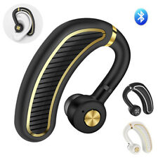 Wireless Bluetooth 4.1 Headset Fit Sports Headphone Earphone Handsfree Earbuds Z