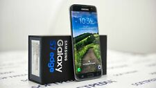 NEW *BNIB*  Samsung Galaxy S7 EDGE G935V VERIZON 32GB Unlocked Smartphone