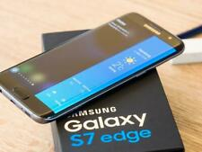 New in Sealed Box Samsung Galaxy S7 EDGE G935T T-MOB 32GB Unlocked Smartphone