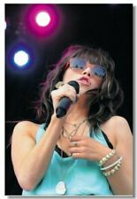 Poster Carly Rae Jepsen Call Me Maybe Art Wall Cloth Print 213