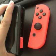 Pro Switch RCM Jig Tool Fit For Nintendo Switch NS Team Xecuter SX OS Q8