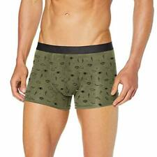 Aubade Men's Boxer - Choose SZ/color