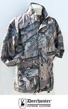Deerhunter Camo Monsoon Jacket RRP £89.99
