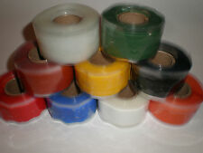 MIGHTY GREAT TAPE. FIXIT FAST. RESCUE YOURSELF.PLUMBING
