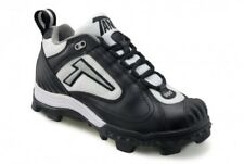 Tanel REV-D Low Cut Fastpitch Pitcher's Cleat - Women's