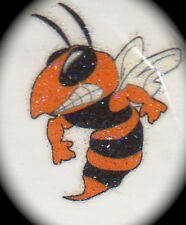 HORNET/BEE Temporary Tattoos/100/Variety to Choose/NEW!