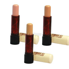 New Hide The Blemish Creamy Concealer Stick