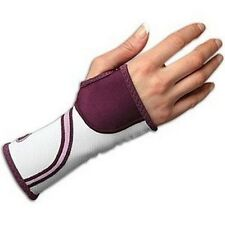 NEW MUELLER Lifecare for Her Wrist Brace Support All Sizes 70991/70992/70993