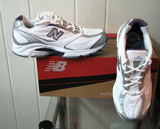 New Balance Women's WR415WPB 415 Running Athletic Shoes 6 or 6.5 NIB MADE IN USA