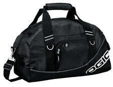 711007 OGIO - Half Dome Duffel All Colors