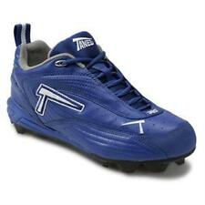 Tanel Victory Performance Low Fastpitch Softball Cleat - Women's