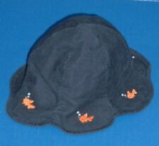 Girls Sunhats Gymboree Faded Glory The Childrens Place No Brand