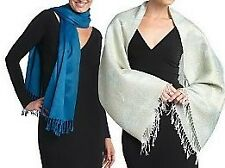 Set of 2 Stay Put Wrapminas by Lori Greiner New - Choice of color - size