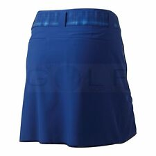 Nike Golf Convertible Women's Golf Skort (Retail $80.00) (Very Limited) NWT!!!