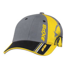 Ski Doo Mechanic Cap