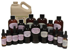 PURE ORGANIC CEDAR WOOD ESSENTIAL OIL UNCUT 100% PURE FROM 0.6 OZ UP TO 32 OZ