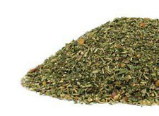 Mexican Seasoning :: Spice Blend :: Organic :: Multiple Sizes Availabl
