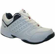 NEW MENS MERCURY VELCRO TRAINERS CASUAL RUNNING LEISURE SHOES BOOTS SZ 6-12 UK