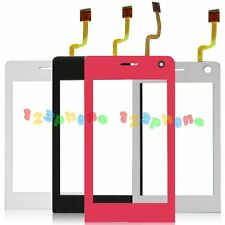 BRAND NEW TOUCH SCREEN DIGITIZER GLASS FOR LG VIEWTY KU990