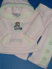 Girls Fall & Winter 2pc Outfits Rag A Muffin Bonnie Baby Gymboree Baby NAY
