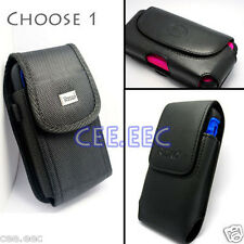 Carry Holster Holder Pouch Belt Clip FOR iphone 5/5S/5C Body Glove Tactic Case