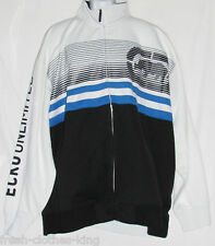Ecko Jacket New $74.50 Fast Lane Mens Big & Tall 4XL 5XL