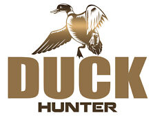 Dixie Land Outdoors Duck Hunter t shirt,hunting,Game,waterfowl,decoy,call