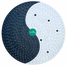FreshGadgetz ACUPRESSURE MAT FOR STRESS, SORE MUSCLES OR BACK PAIN RELIEF