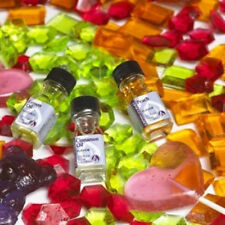 LorAnn Oils Gourmet Flavor Candy  Flavoring Extracts  1 dram  18 flavors