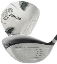 CLEVELAND GOLF LAUNCHER SL 290 DRIVERS BRAND NEW SALE RRP £200