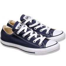 CONVERSE CHUCK TAYLOR Navy M9697 All Star Sneakers Men Women Canvas Casual Shoes