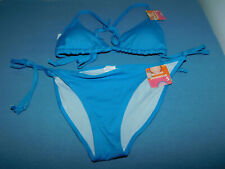 New With Tags Ladies Bikini In Size S, M, L, XL~~Several Colors~~A Must Have