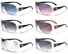 DG Aviator Fashion Mens Womens Sunglasses Style Metal Unisex Designer Celebrity