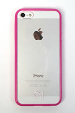 Silicon skin for iPhone 5 (choice of colors)