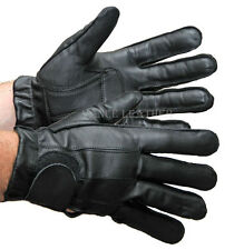 MOTORCYCLE BIKE GLOVES RIDING GLOVE GEL PALM RIDING GLOVES UNISEX