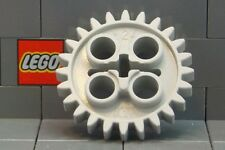 LEGO: Technic Gear 24 Tooth (3648a) Choose Your Color