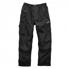 Gill - Waterproof Sailing Trousers - Wet weather gear