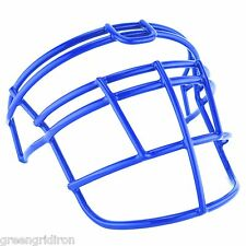 Schutt DNA RJOP-UB-DW Football Facemask - 30+ Colors Available