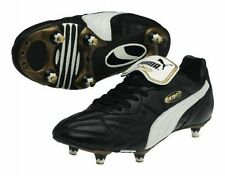 Puma King Pro SG Football Boots Sizes:(UK 7 - 12) 170114-01