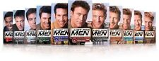 JUST FOR MEN CHOICE OF SHAMPOO HAIR COLOUR DYE SHAMPOO AND MOUSTACHE BEARD GELS
